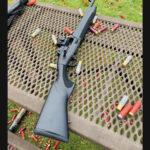 Greg Ellifritz 1 Day Shotgun